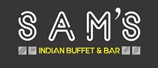 Sams Indian Buffet and Bar an Indian Restaurant in Cheshunt